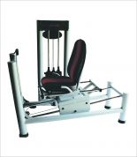 ATI - LEG PRESS HORIZONTAL